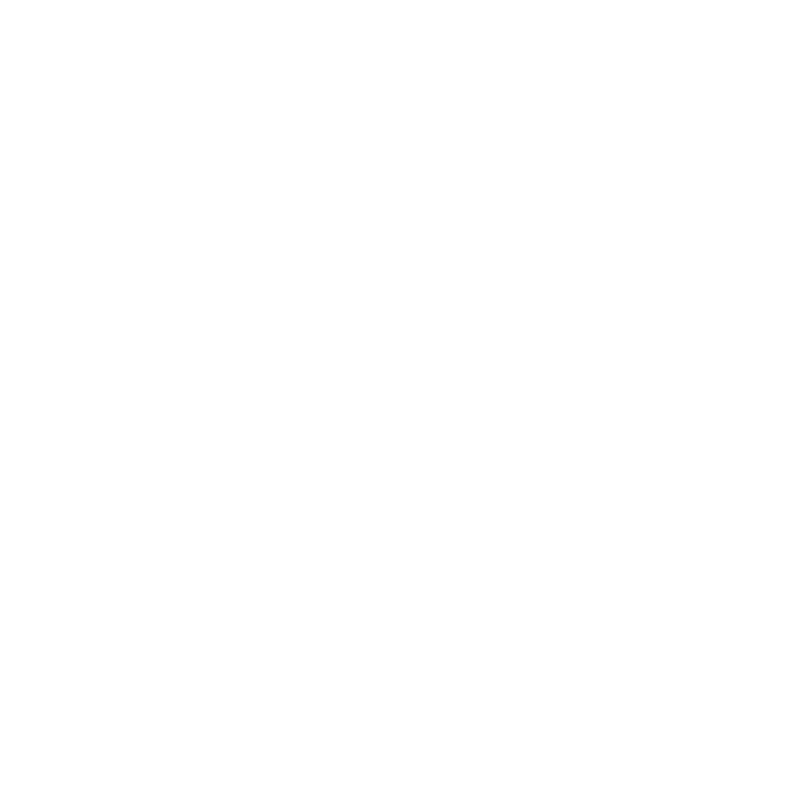 Kachemak Bay Adventures
